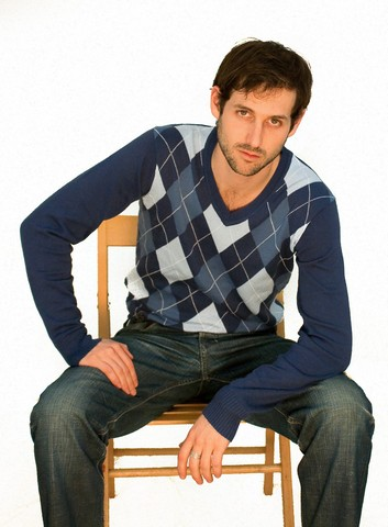 Leaning Forward Stock Images, Royalty-Free Images ... |For Man Woman Leaning Forward